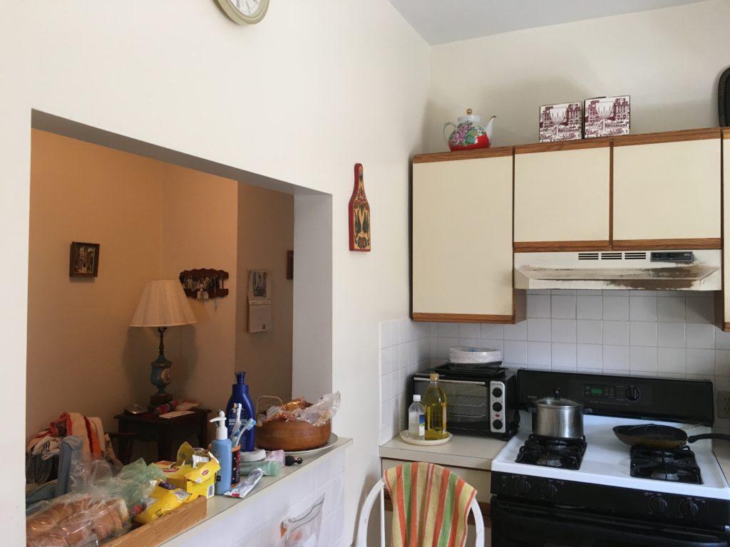 Kitchen Stores Brookline Ma